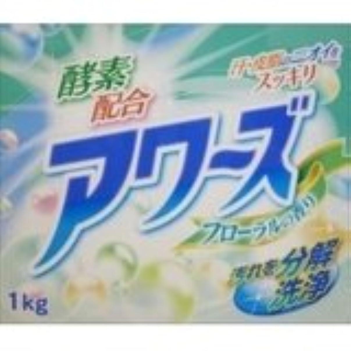 ビバリング裏切るロケット石鹸:薬用ハンドソープ メディキュッ 大型詰替用 1000ml×12本 4571113800642