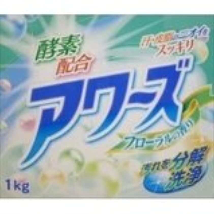 削減本部ちらつきロケット石鹸:薬用ハンドソープ メディキュッ 大型詰替用 1000ml×12本 4571113800642