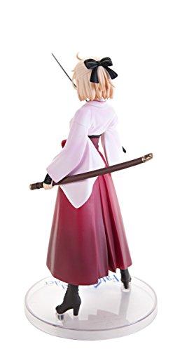 Fate/Grand Order SPM フィギュア セイバー / 沖田総司