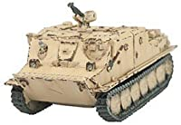 Flames of War - BTR-50PK Scout Company Tank - Blister Pack AAR221 - New