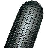 BRIDGESTONE(ブリヂストン) バイク用タイヤ ACCOLADE AC03 Front (FRONT) 100/90-19M/C 57H W MCS09235
