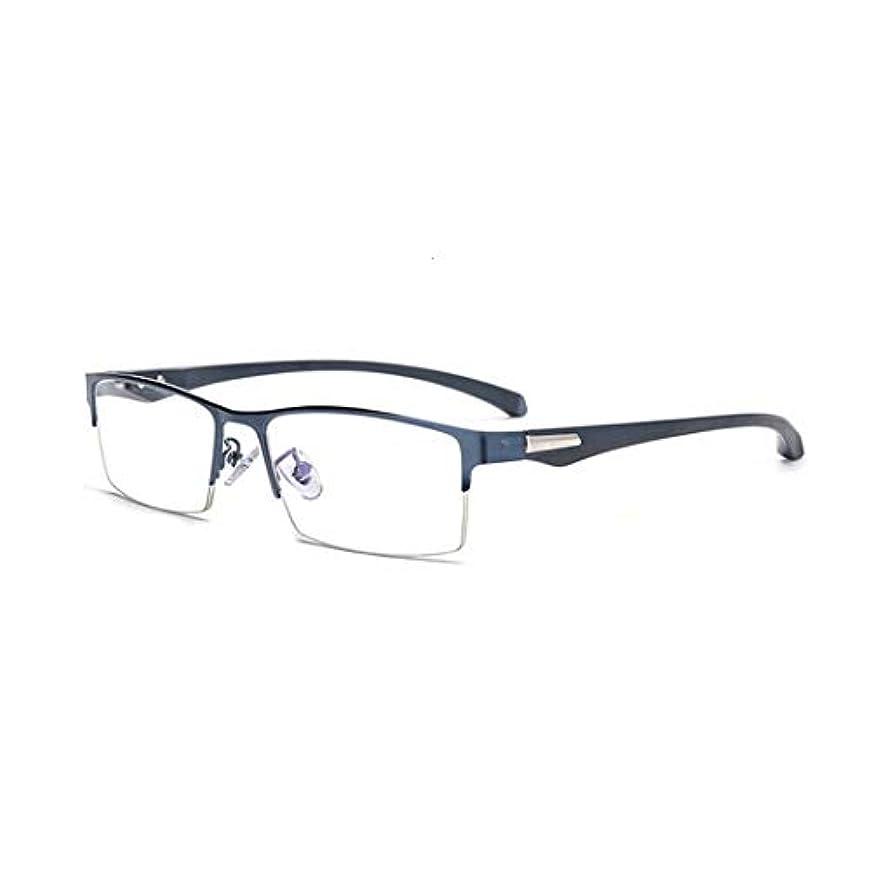 工業化するリテラシーゆりかご男性と女性用のファッションフォトクロミックメガネ、抗放射線アンチブルーリーディングメガネ、高解像度メガネ、近用および兼用コンピューター電話メガネ