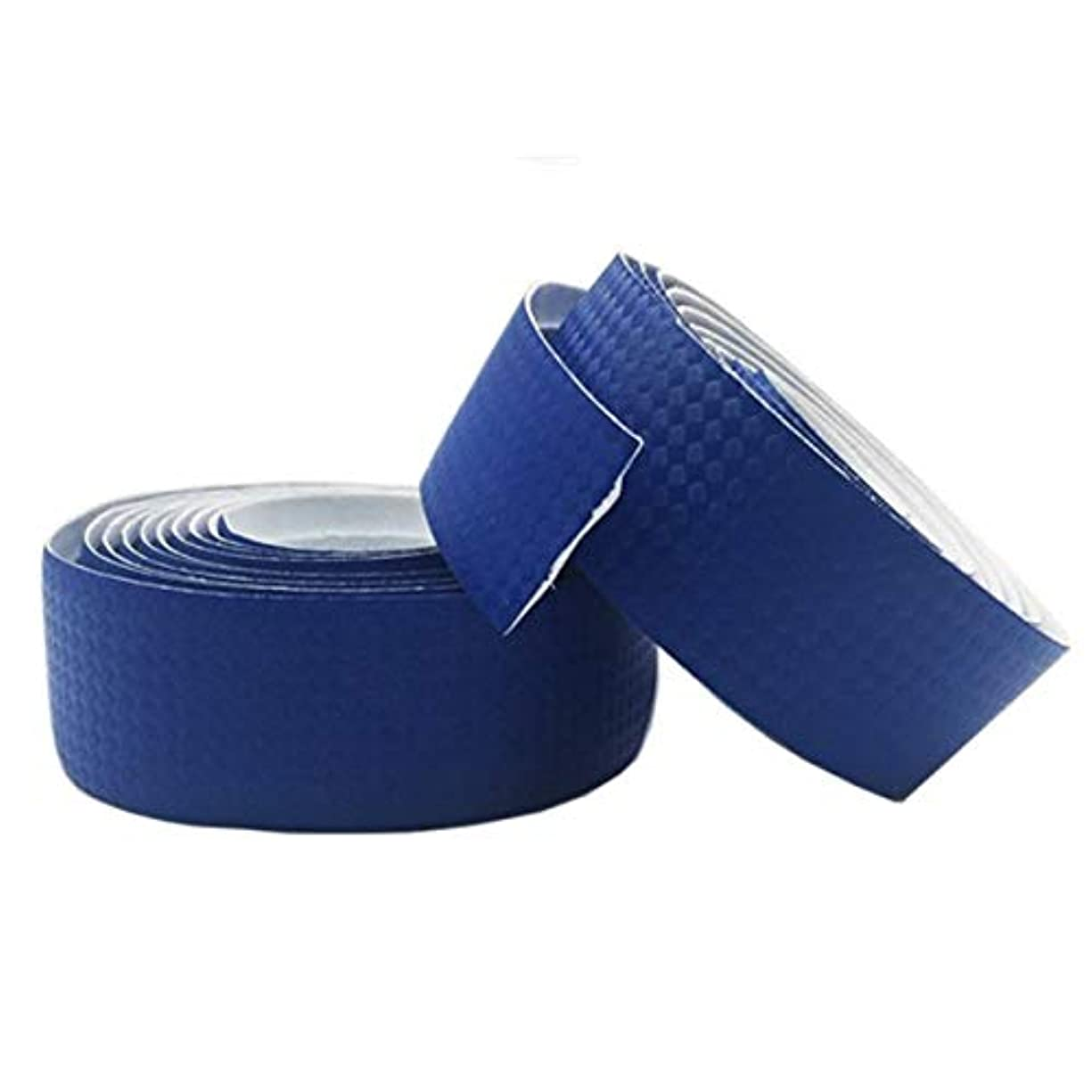 ミサイル練習不安定なPropenary - Bicycle Handlebar Tapes Cycling Road Bike Sports Bike Cork Handlebar Tape 2 Bar Plugs Carbon fiber...