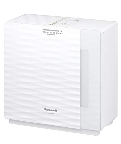 Panasonic (パナソニック) 加湿器 B07W8LB5RJ 1枚目