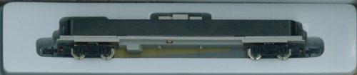 Nゲージ 5506 DT46 (動力ユニット)