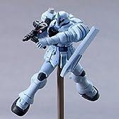 ガンダムコレクションNEO5 ヅダ 3番機(ザクマシンガン) 《ブラインドボックス》