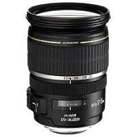 Canon  EF-S17-55mm F2.8 IS USM[並行輸入」