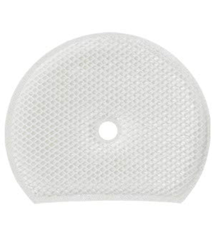 【純正品】 シャープ 交換用加湿フィルター FZ-G70MF