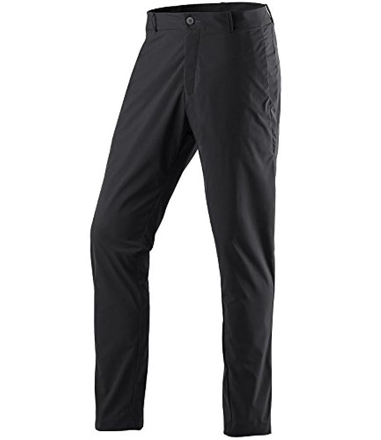 集中的な着替える時折HOUDINI(フーディニ) Men's Commitment Chinos メンズ コミットメント パンツ 297564
