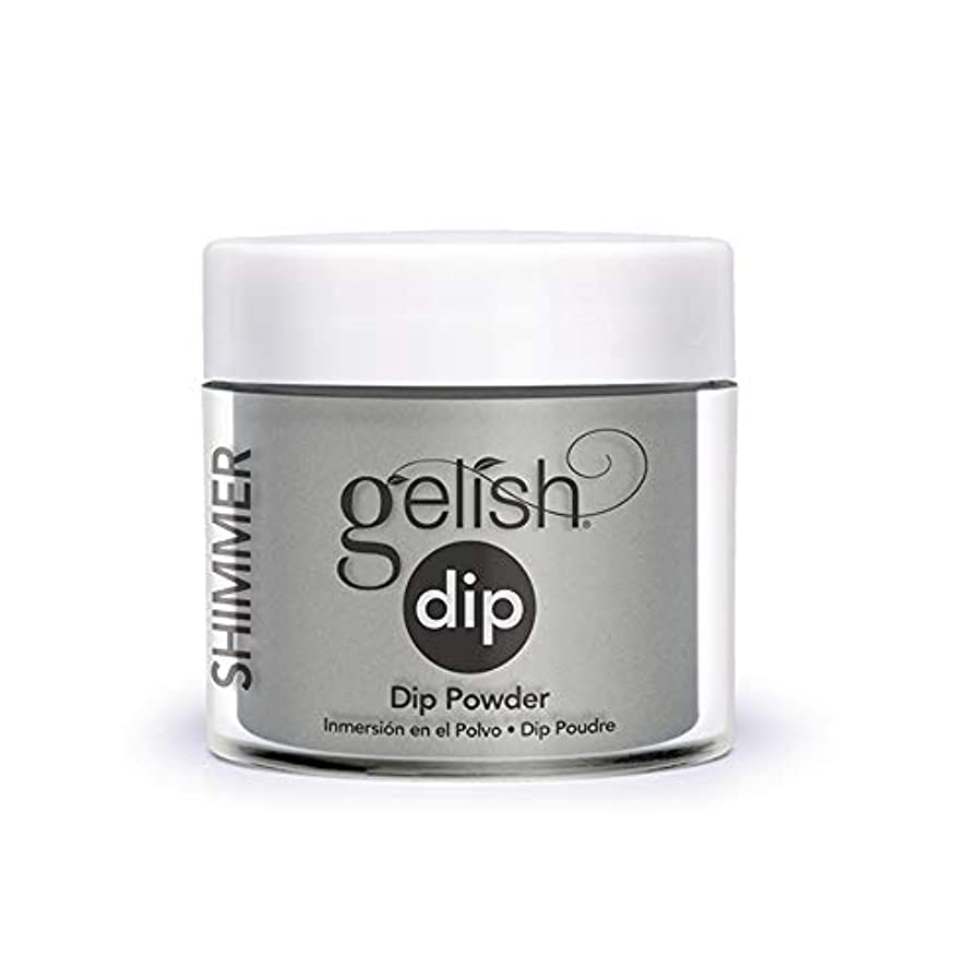 世界的に苦味持続的Harmony Gelish - Acrylic Dip Powder - Holy Cow-Girl! - 23g / 0.8oz