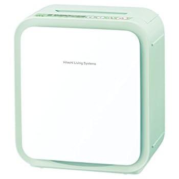日立 布団乾燥機 アッとドライ HFK-SD11 G