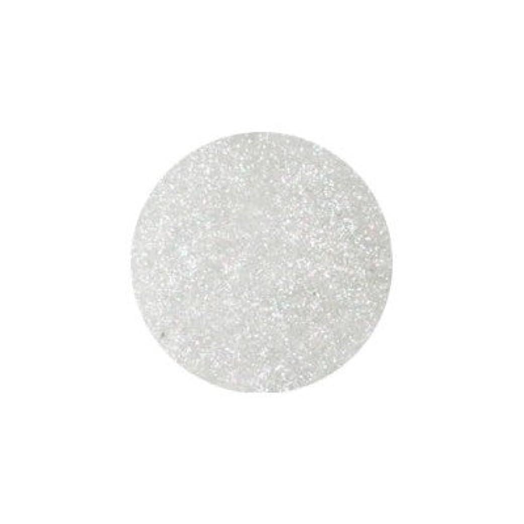 望遠鏡きらめきコミットメントピカエース #451 シャインダスト ミラーホワイトS