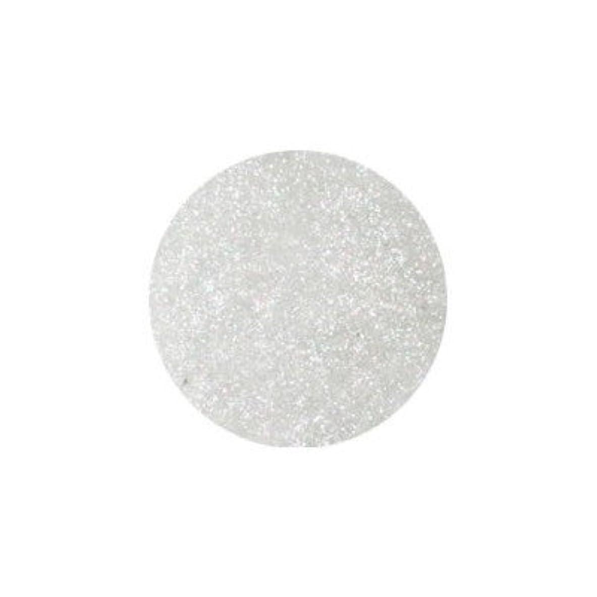 復活する量でピカエース #451 シャインダスト ミラーホワイトS