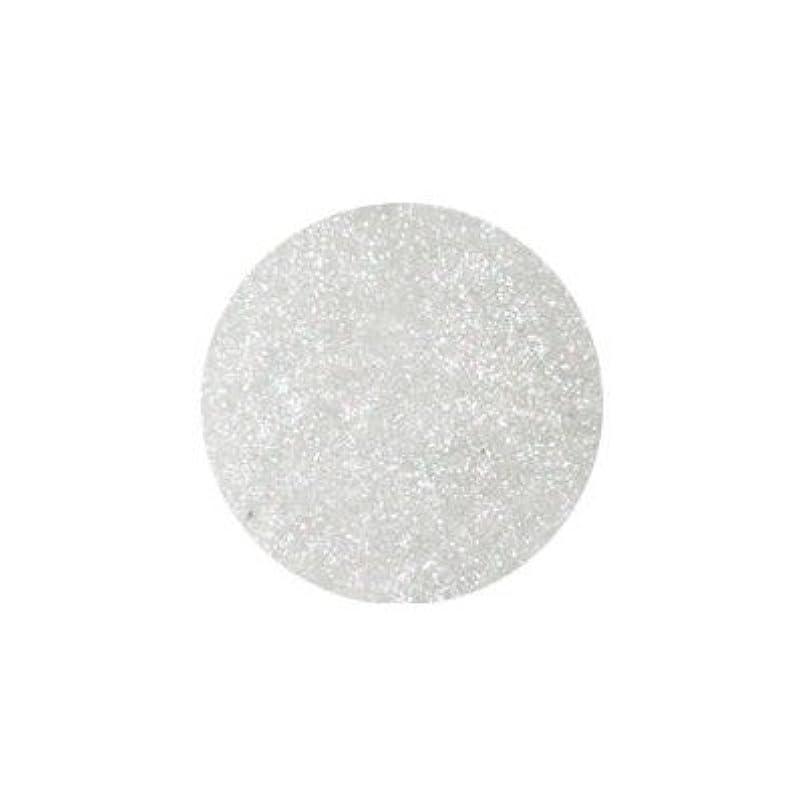 プライム艶の慈悲でピカエース #451 シャインダスト ミラーホワイトS