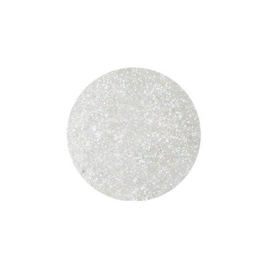 肖像画かる織機ピカエース #451 シャインダスト ミラーホワイトS