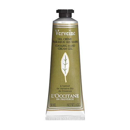 【上品な香りでうっとり】ロクシタンのおすすめ人気ランキング10選