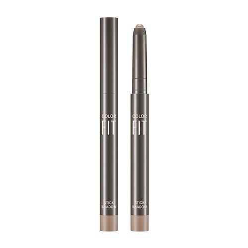 MISSHA Color Fit Stick Shadow 1.1g/ミシャ カラー フィット スティック シャドウ 1.1g (#Irish Latte [S...
