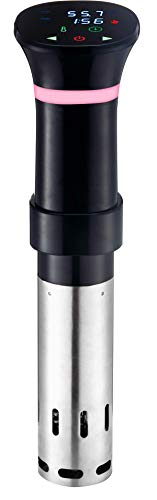 レアウェル Rawell 低温調理器 1000W