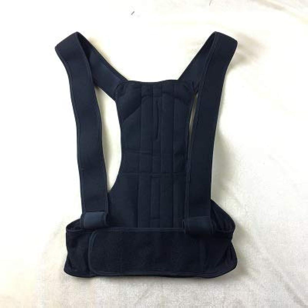 骨折質素な持っているRRT 二の腕シェイパー アームカバー 引き締め 痩せ サポーター 滑り止め 吸汗速乾 冷感作用 姿勢補正下着 肩筋サポート 補正 (Color : A, Size : XXL)