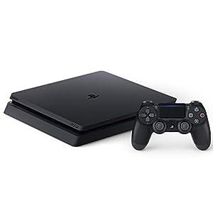 PlayStation 4 ジェット・ブラック...の関連商品5