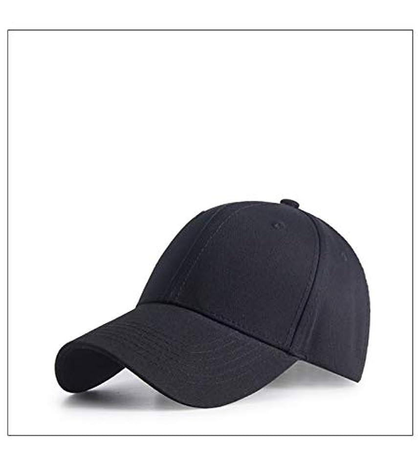 毎月シュリンク悪質なJerry_Shop 帽子、メンズ、秋冬用帽子、冬用アウトドアイヤープロテクター、ベースボールキャップ、帽子