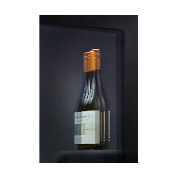 ファニエル/FURNIEL 長期熟成型ワインセ...の紹介画像6