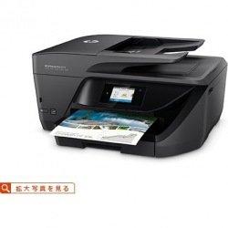 日本HP HP OfficeJet Pro 6970 J7K34A#ABJ