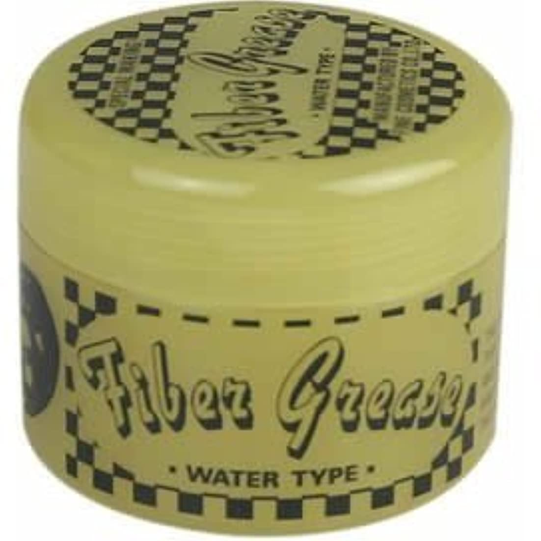 花瓶民兵フェードファイン化粧品 ファイバーグリース 87g