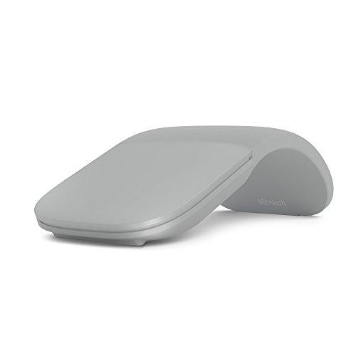 マイクロソフト Surface Arc Mouse CZV-...