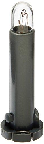 HONDA (ホンダ) 純正部品 バルブ ネオウエツジ MDX エレメント 品番79629-S3V-A01