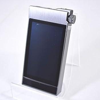 iriver Astell&Kern AK100II 64GB DSD5.6MHz再生&バランス出力搭載 スモーキーブルー AK100II-64GB-BLU