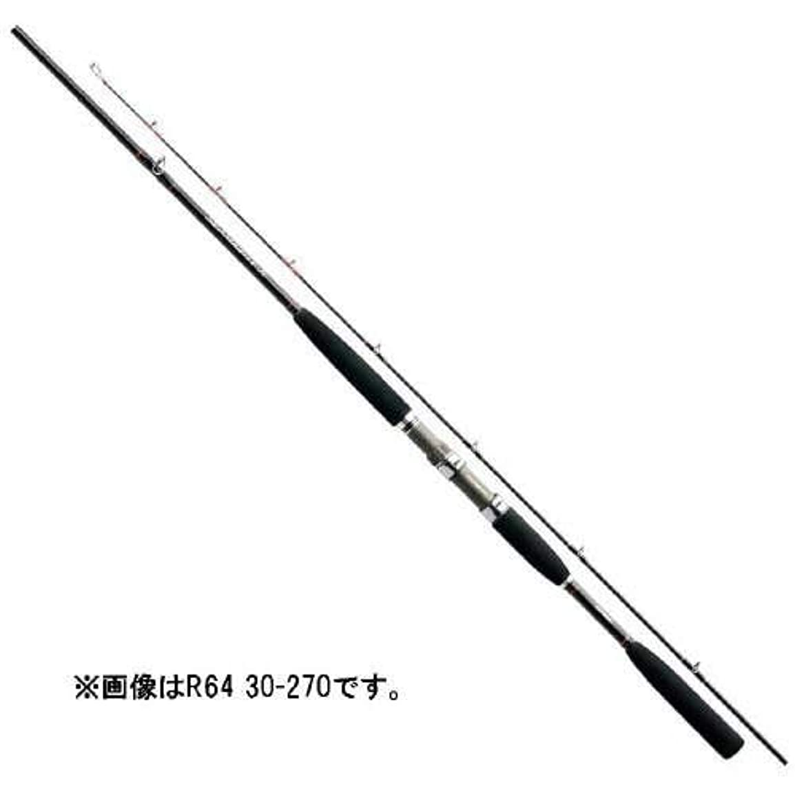 捧げる香港差別シマノ ロッド シーマイティ R64 30-300