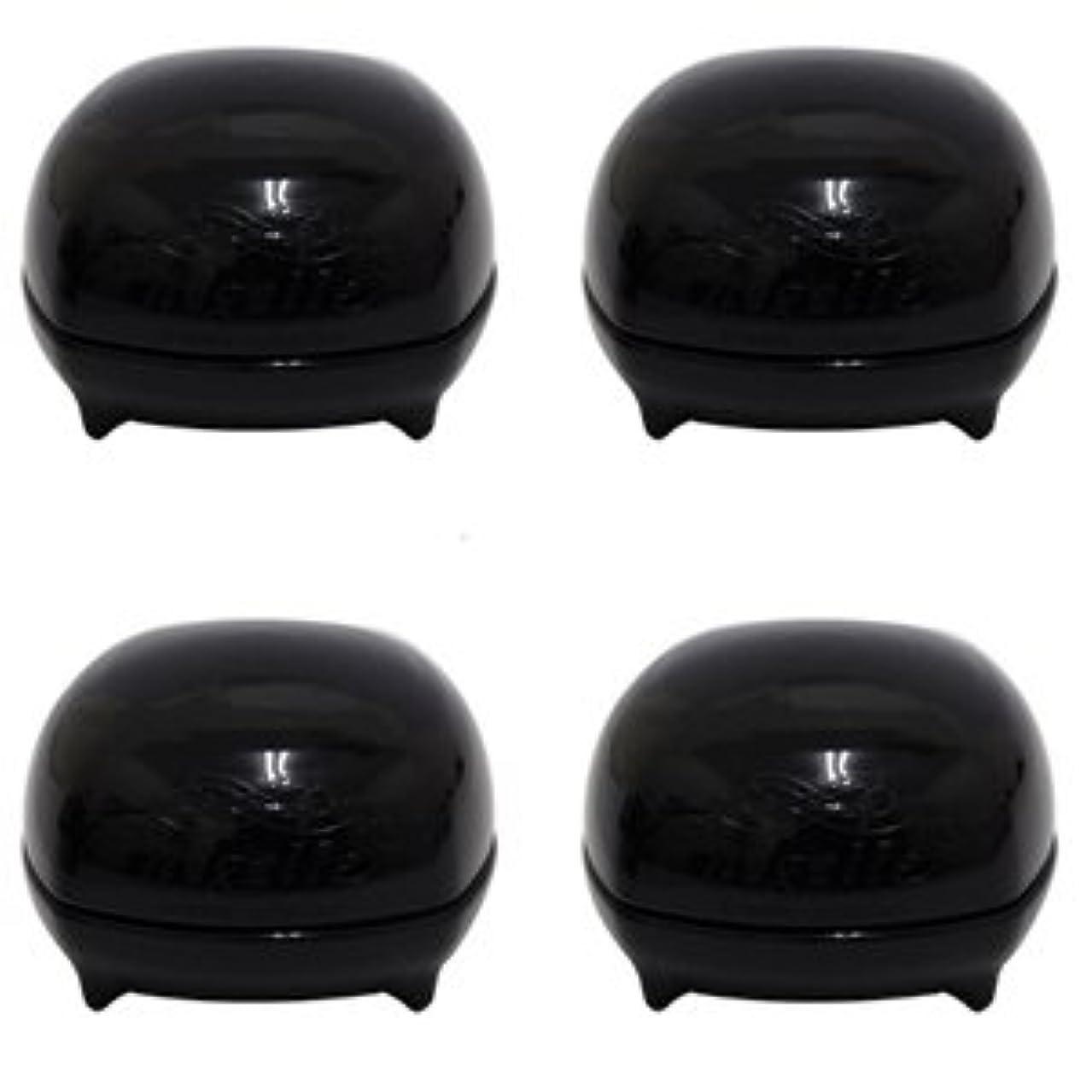 収束する不倫装置【X4個セット】 ミルボン ニゼル グラスプワックス 30g (ニゼルドレシアコレクション) GRASP WAX MILBON