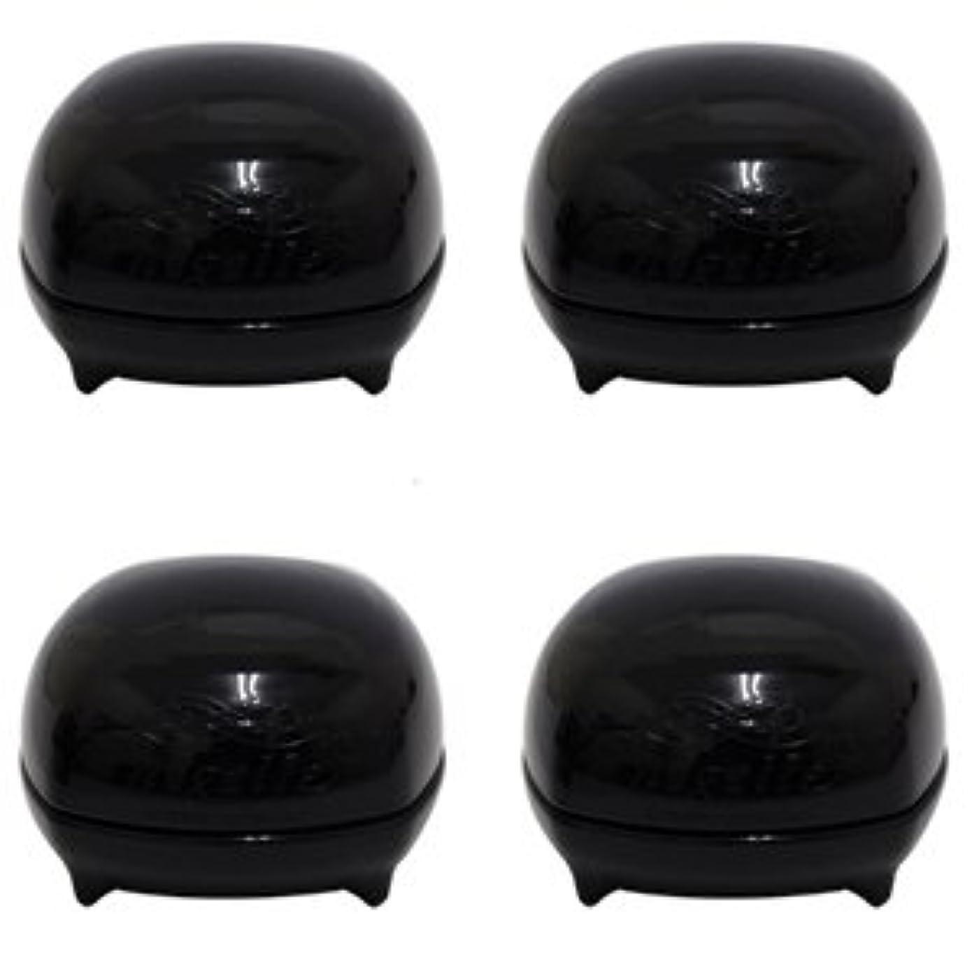 北米絶妙シート【X4個セット】 ミルボン ニゼル グラスプワックス 30g (ニゼルドレシアコレクション) GRASP WAX MILBON