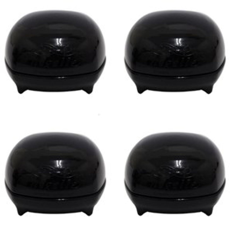 ドループ好奇心盛食器棚【X4個セット】 ミルボン ニゼル グラスプワックス 30g (ニゼルドレシアコレクション) GRASP WAX MILBON