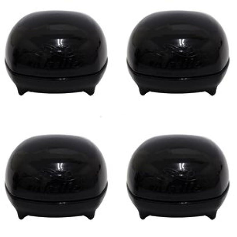 発音する容器馬力【X4個セット】 ミルボン ニゼル グラスプワックス 30g (ニゼルドレシアコレクション) GRASP WAX MILBON