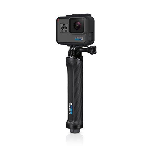 『【国内正規品】 GoPro ウェアラブルカメラ用アクセサリ 3-Way AFAEM-001』の3枚目の画像