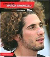 Super Sic 58. Marco Simoncelli