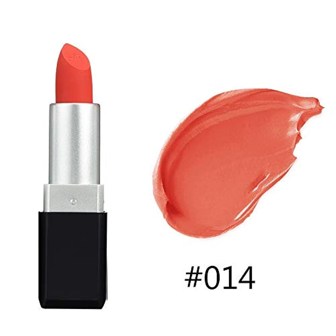 Symboat 口紅 落ちにくい 長持ち 保湿 マット 化粧品 女性用 ポータブル ギフト 絶妙な贈り物 口紅グロス 韓国 リップ 化粧品 グロス ランキング