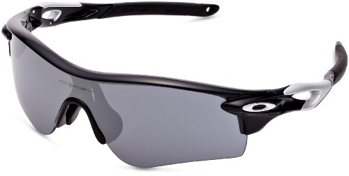 (オークリー)OAKLEY Radarlock Path OO...