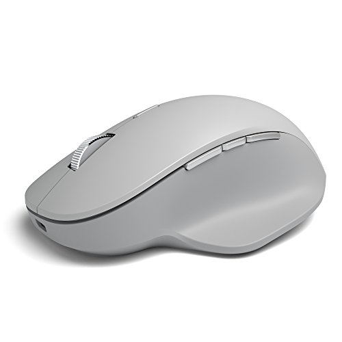 RoomClip商品情報 - Surface Precision Mouse