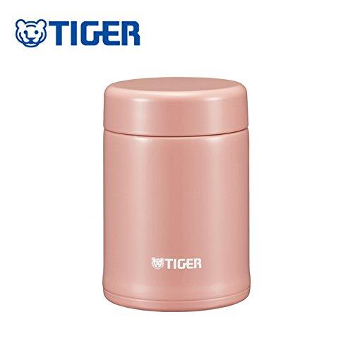 タイガー魔法瓶ステンレスボトル ヌーマ (オールドローズ)MCA-C025PO