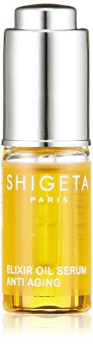 SHIGETA(シゲタ) EX オイルセラム 5.5ml