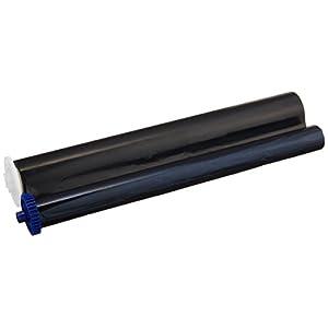 ナカバヤシ 詰め替えリボン シャープ UX-NR8G UX-NR8GW 対応 FXR-SH2G