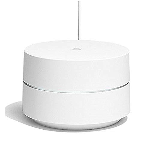 GA00157-JP Google Wi-Fi 1台