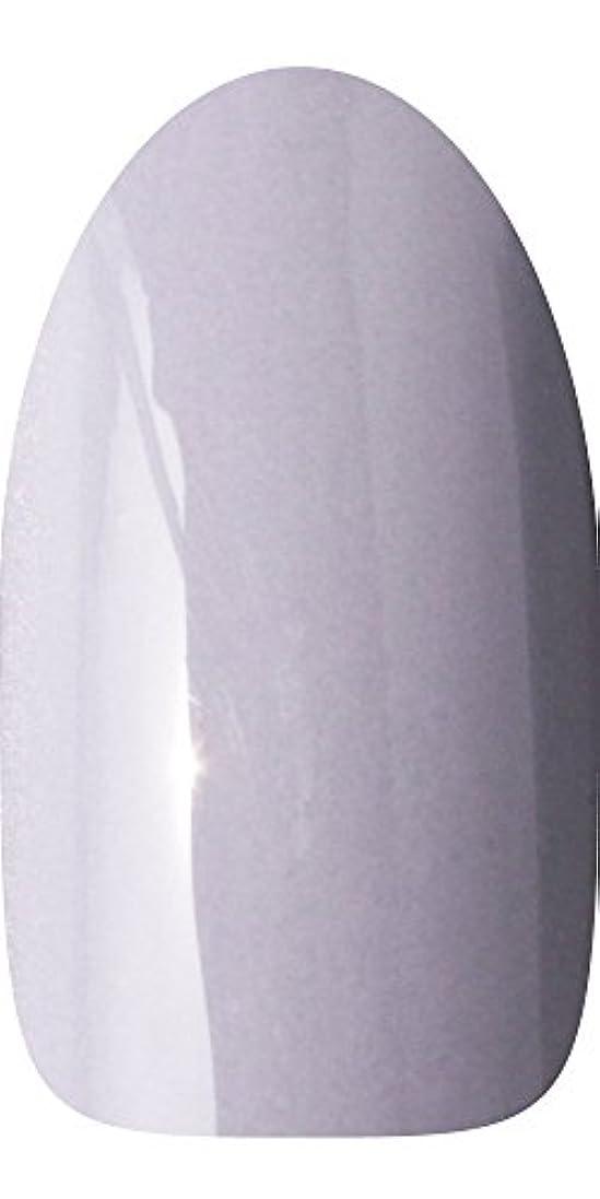 気配りのある労苦征服するsacra カラージェル No.064 薄墨