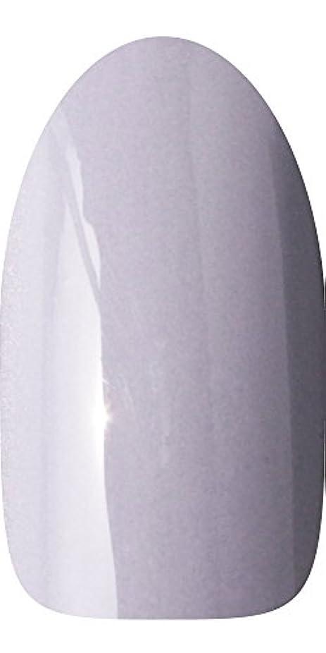 単にセンチメートルゼリーsacra カラージェル No.064 薄墨