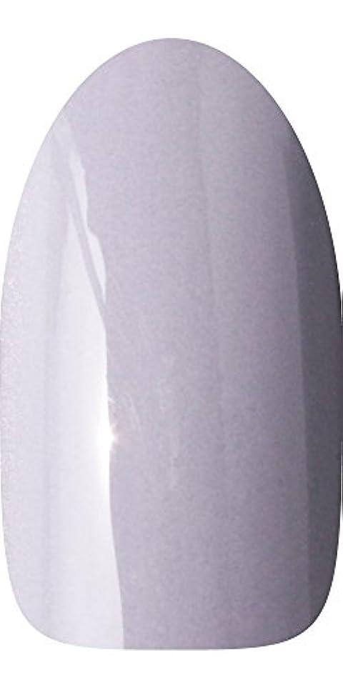 不完全なビヨンモードリンsacra カラージェル No.064 薄墨