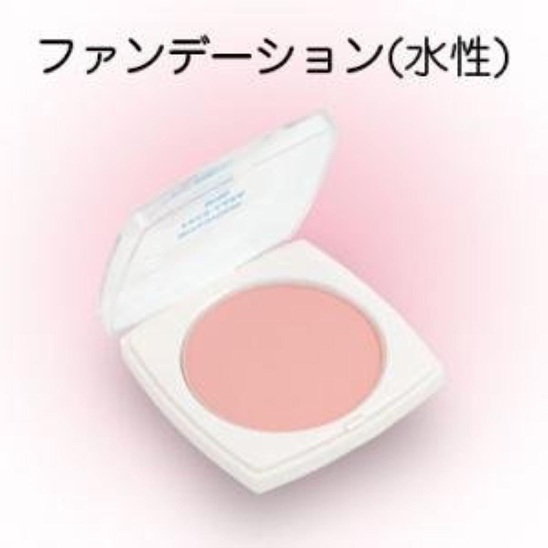 舞台用化粧品 三善 フェースケーキ ミニ 7N
