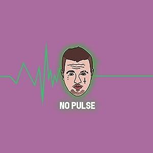No Pulse